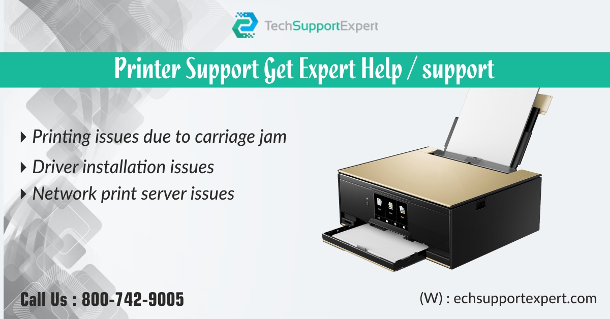 Epson Printer Troubleshooting Support | Epson Troubeshooting