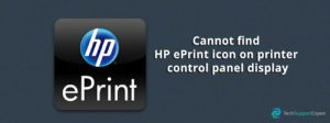 HP Printer Chat Support