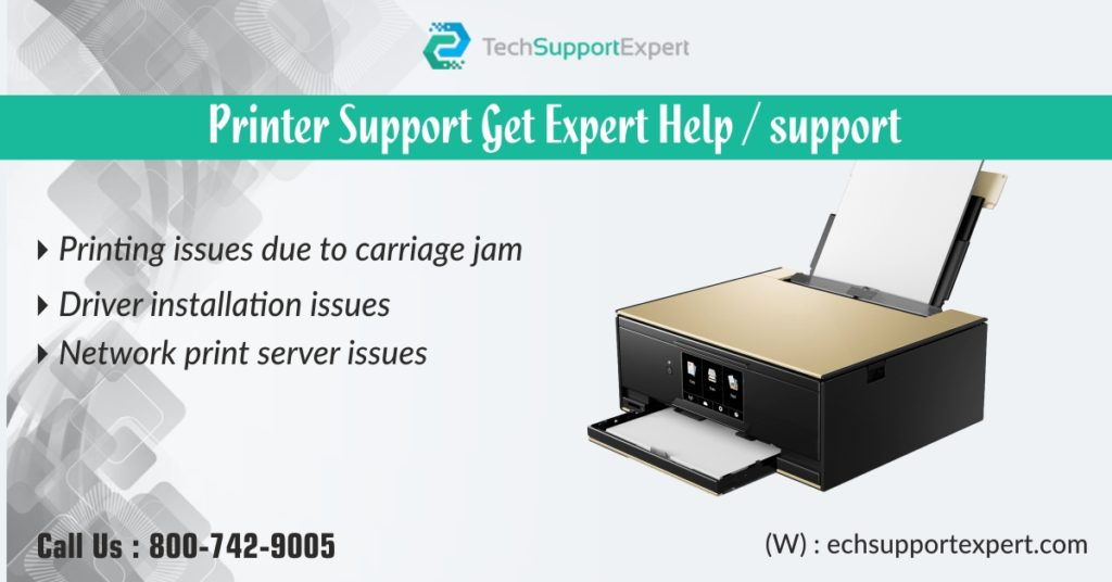 Lexmark Printer Chat Support