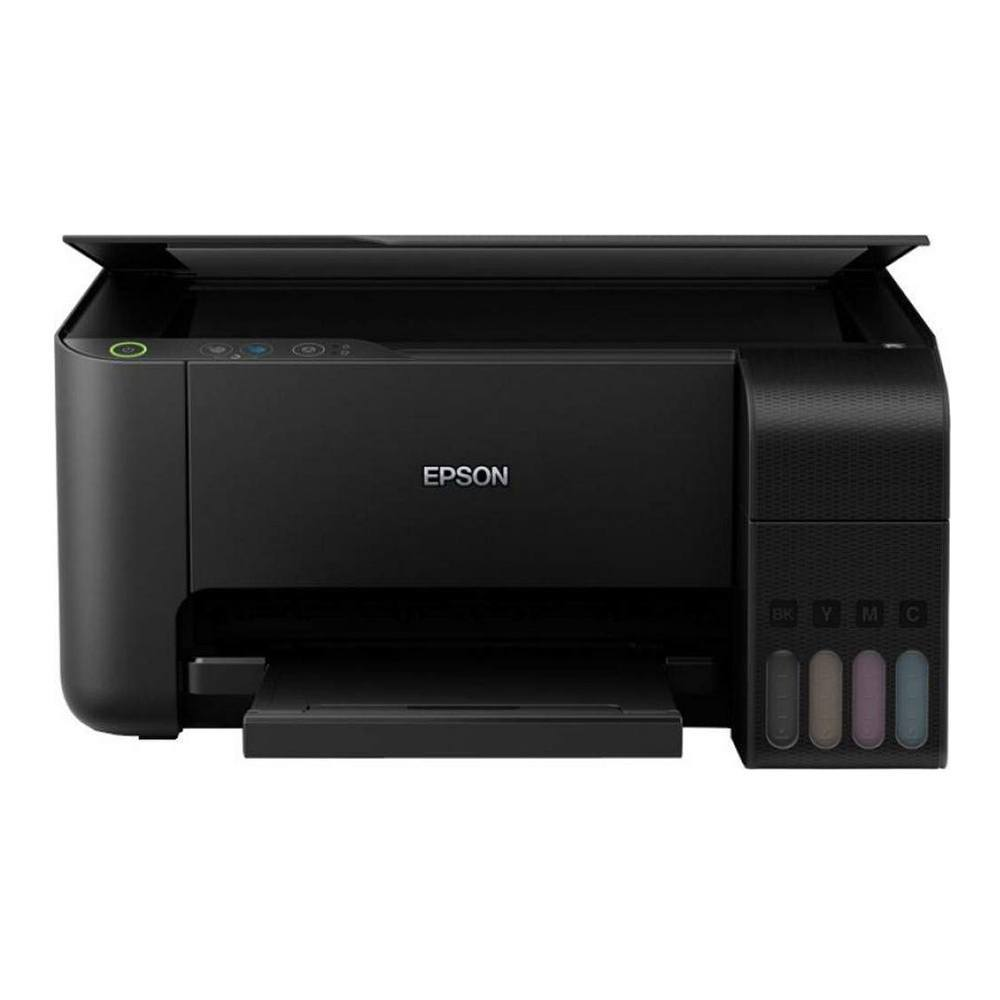 How to Fix Epson Printer Problems in After Windows 10 Update