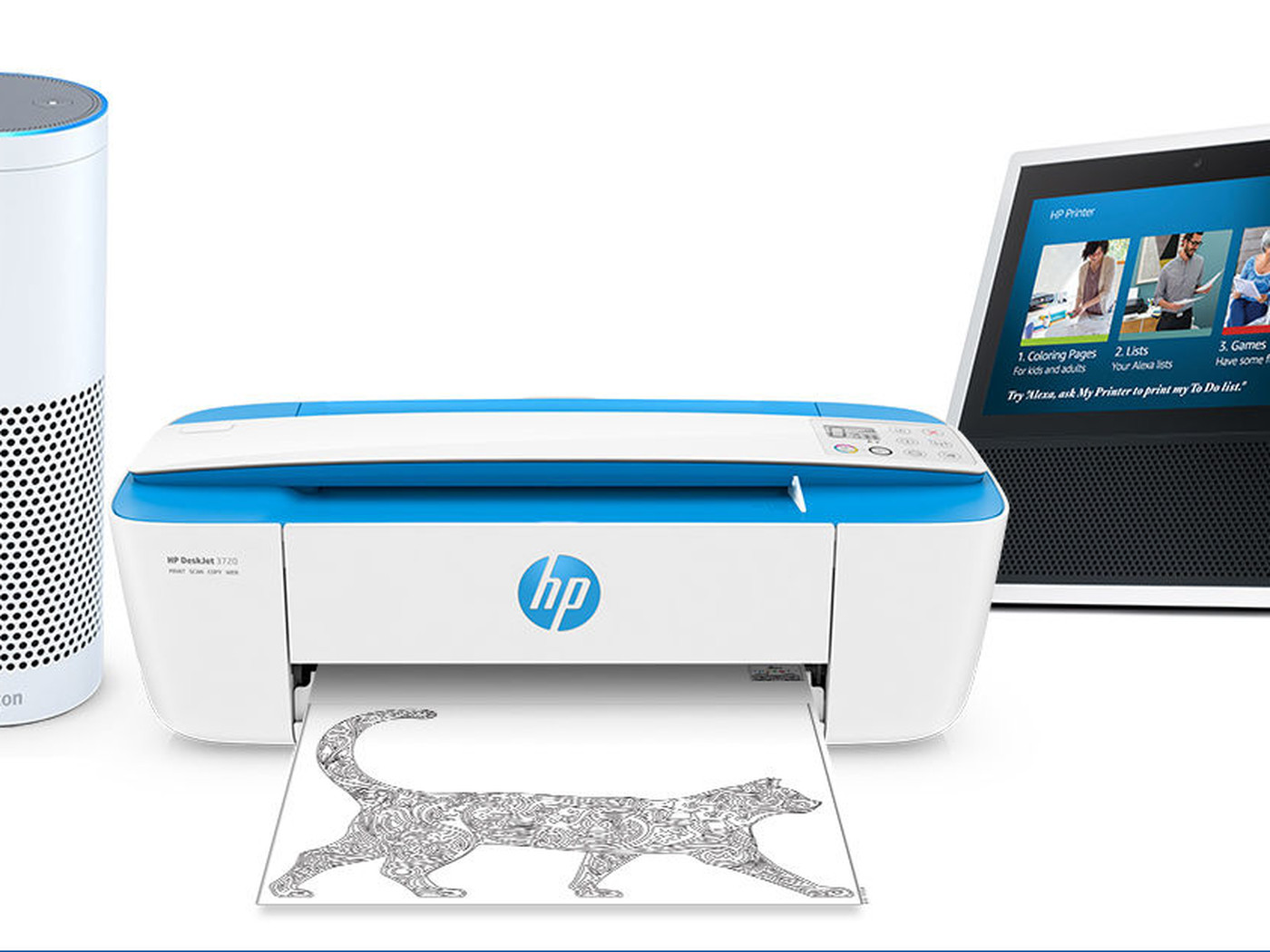 How To Fix HP Printer Light Blinking Issue?